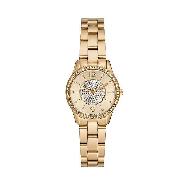 Relógio Michael Kors Feminino - MK6618/1DN