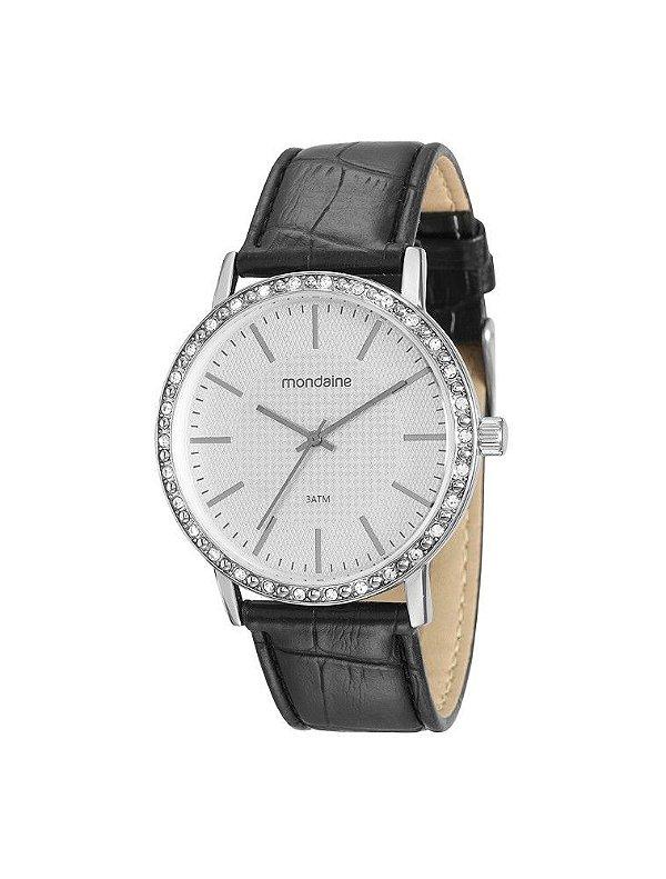 Relógio Mondaine 94874L0MVNH1 Feminino