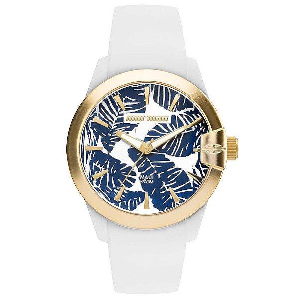 Relógio Mormaii Feminino - MO2035IT/8B