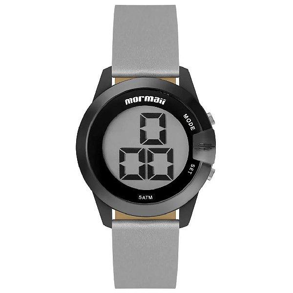 Relógio Mormaii Interestelar Feminino - MO13001C/8P