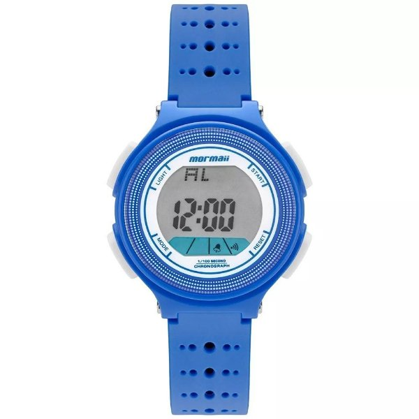 Relógio Mormaii Kids - MO0974/8A