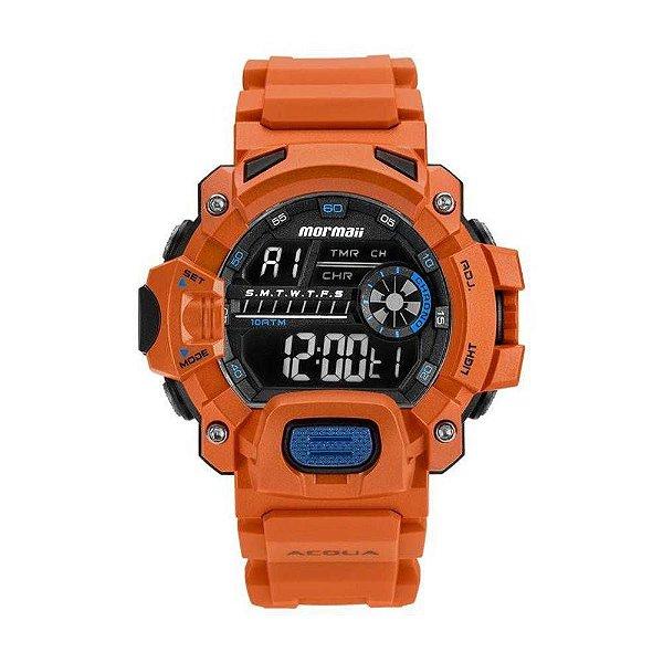 Relógio Mormaii Masculino - MOZM1132/8L