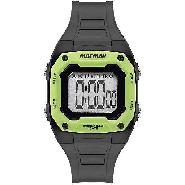 Relógio Mormaii Nxt MO9451AC/8V Infantil