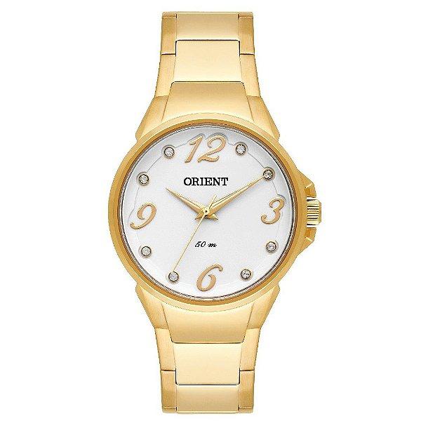 Relógio Orient Eternal FGSS0081 B2KX Feminino