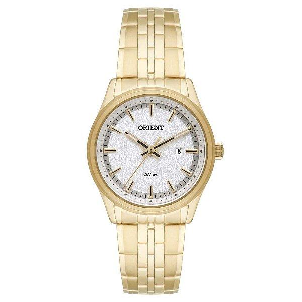 Relógio Orient Eternal FGSS1115 S1KX Feminino