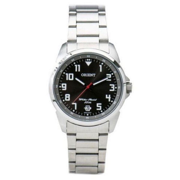 Relógio Orient Masculino - MBSS1154A G2SX