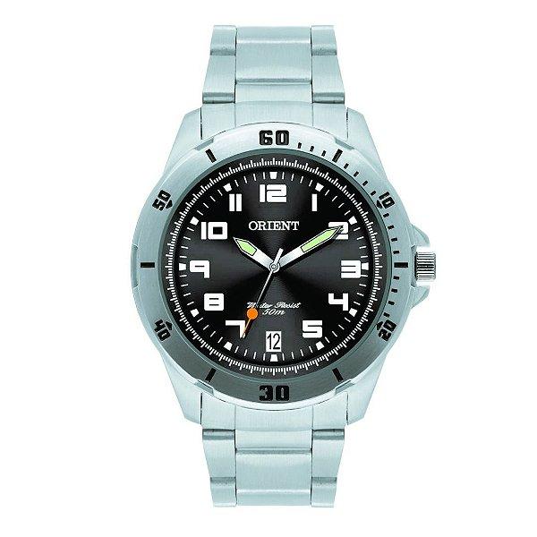Relógio Orient - MBSS1155A G2SX - Masculino