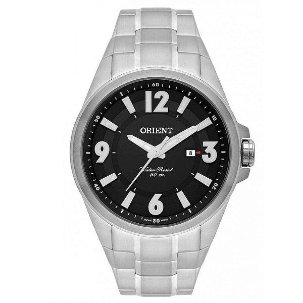 Relógio Orient Masculino - MBSS1283