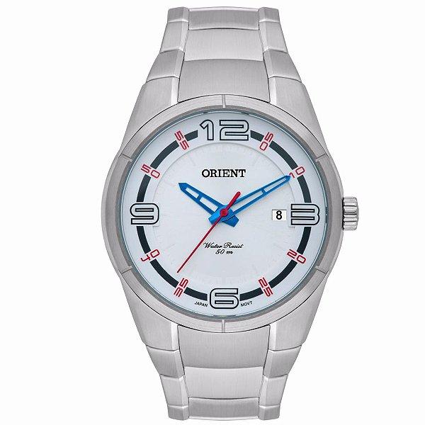 Relógio Orient Sport MBSS1284 S2SX Masculino