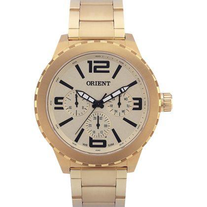 Relógio Orient Sport MGSSM013 C2KX Masculino