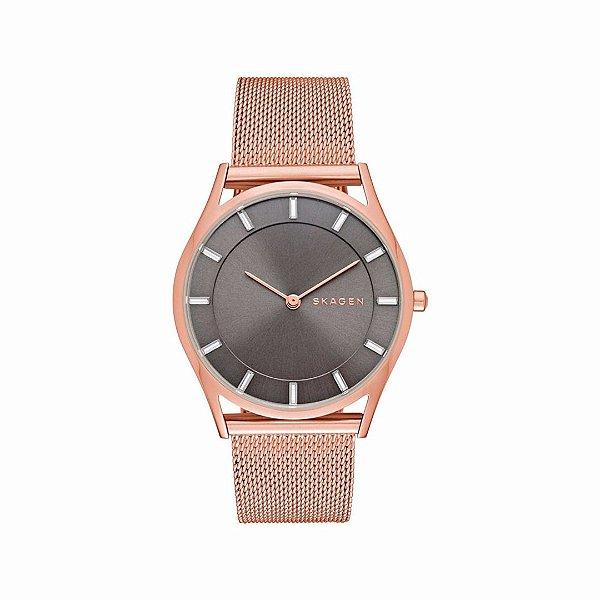 Relógio Skagen SKW2378/4CI Feminino