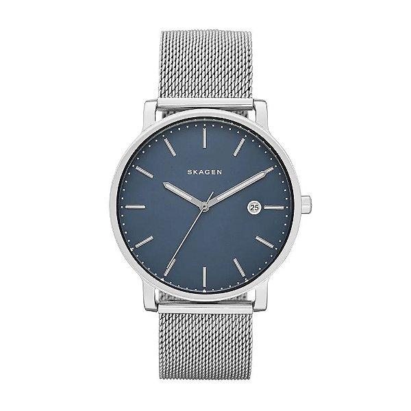 Relógio Skagen Hagen Masculino - SKW6327/1AN