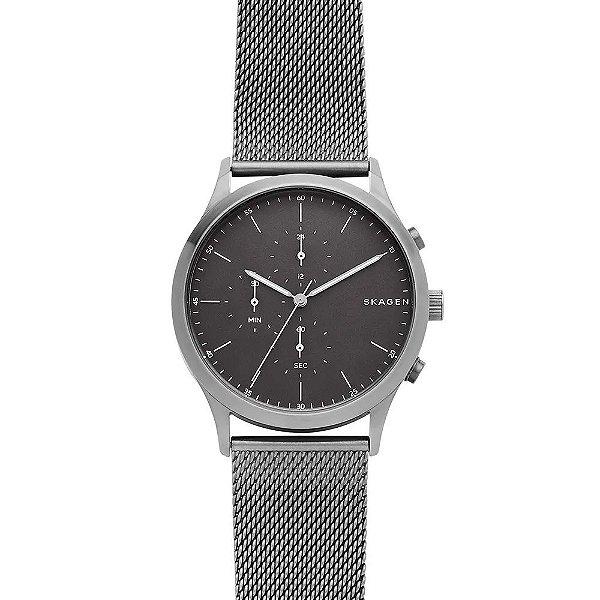 Relógio Skagen Jorn SKW6476/1CN Masculino
