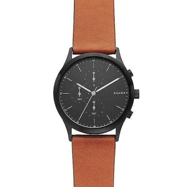 Relógio Skagen Jorn SKW6477/0MN Masculino