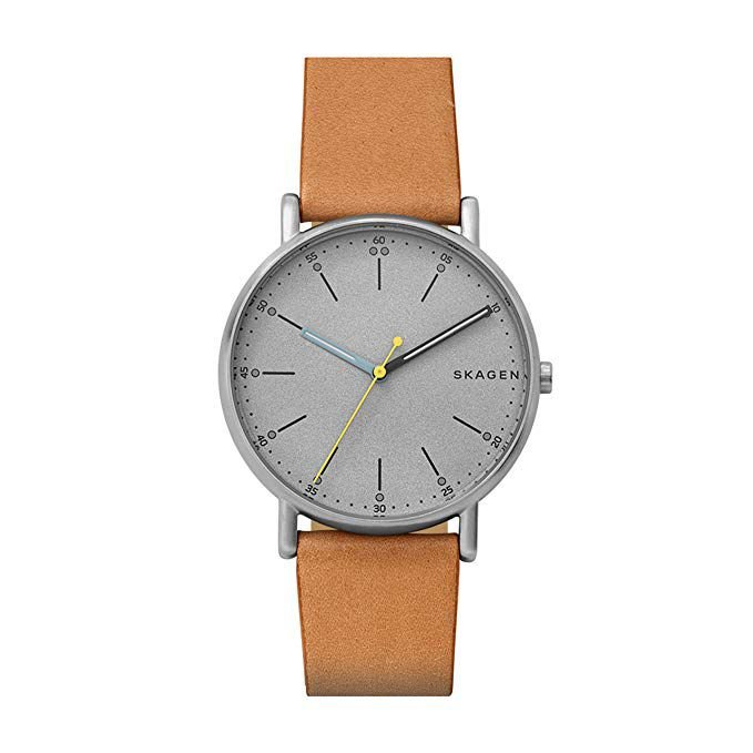 Relógio Skagen Masculino - SKW4373/0CN