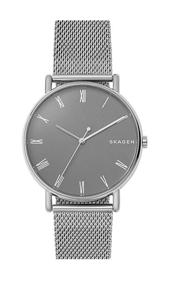 Relógio Skagen SKW6428/1CN Masculino