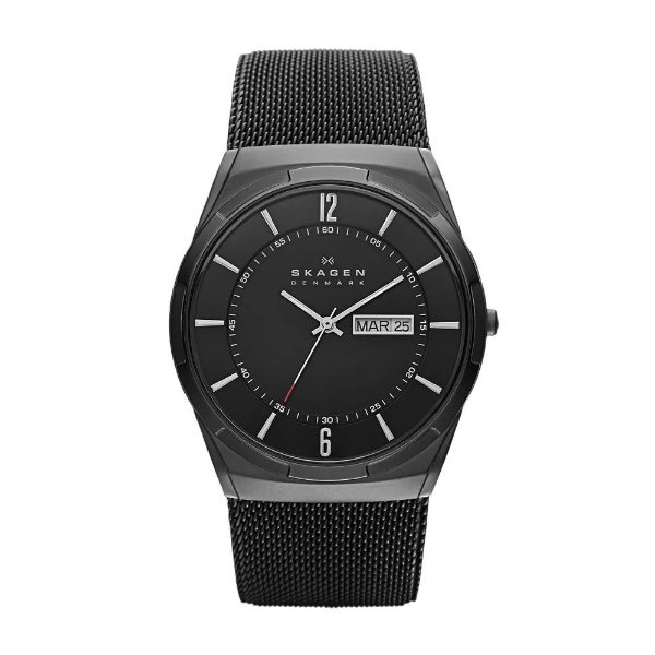 Relógio Skagen MelBye SKW6006/8PN Masculino