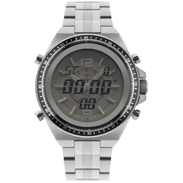 Relógio Technos TS 2035MOS/1B Masculino