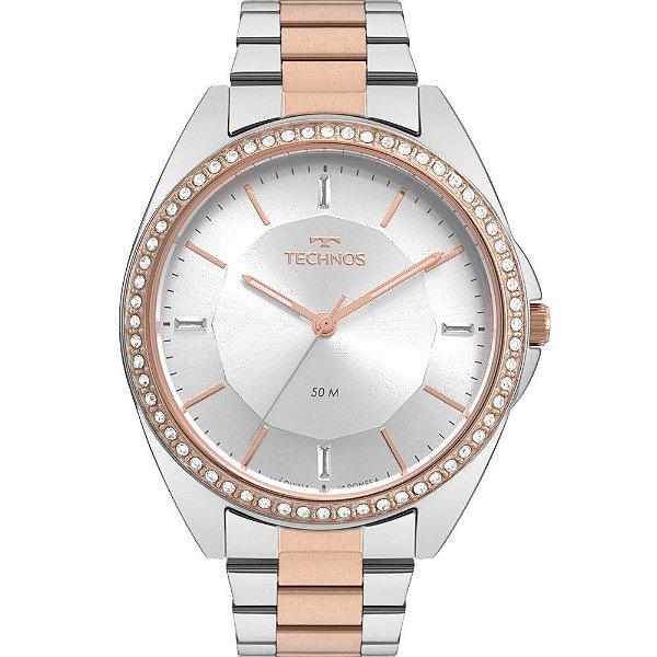 Relógio Technos Feminino - 2035MQV/5K