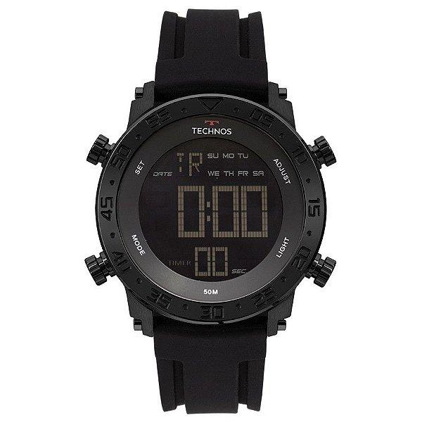 Relógio Technos Masculino Performance Digital - BJK006AA/4P