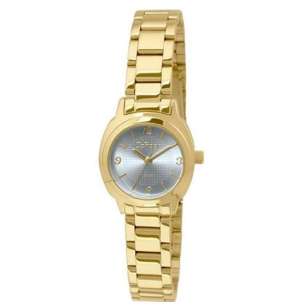 Relógio Condor Feminino - CO2035KPG/K4Z