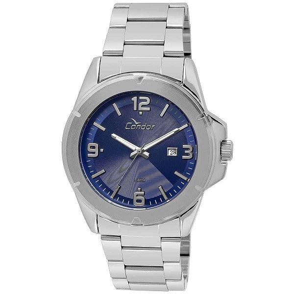 Relógio Condor CO2115XE/K3A Masculino