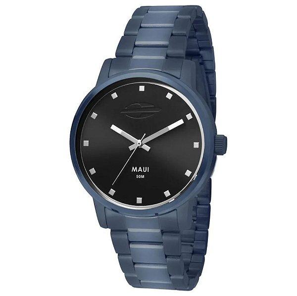 Relógio Mormaii Mauí MO2035FS/4P Feminino