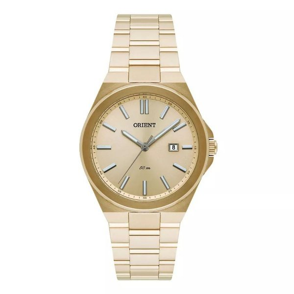 Relógio Orient Eternal Feminino - FGSS1154 K1KX