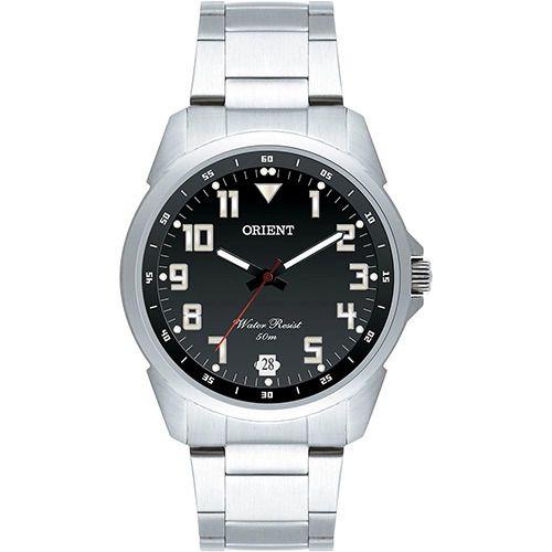 Relógio Orient  MBSS1154A P2SX Masculino