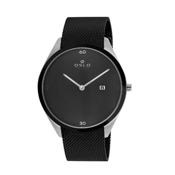Relógio Oslo Masculino - OMTSSS9U0012