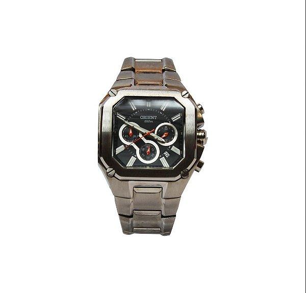Relógio Orient GBSSC008  Masculino
