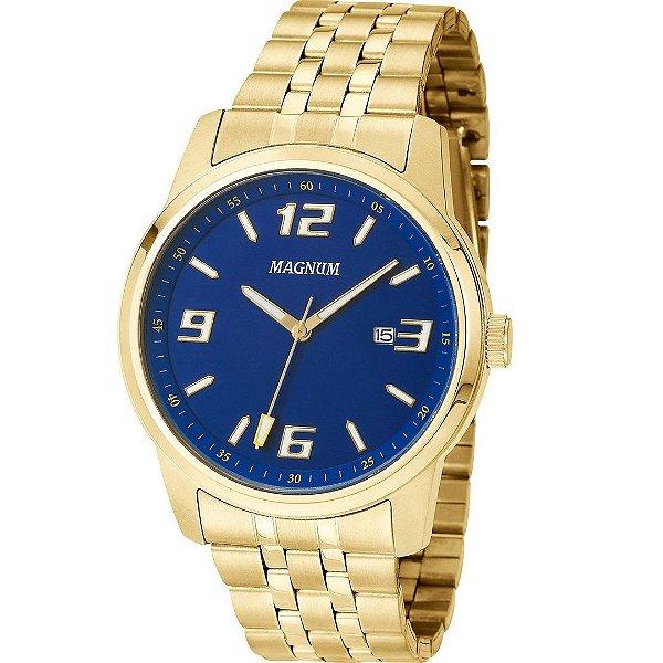 Relógio Magnum - MA32158A - Masculino