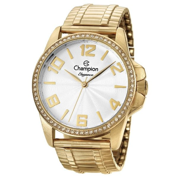 Relógio Champion Feminino - CN27821W