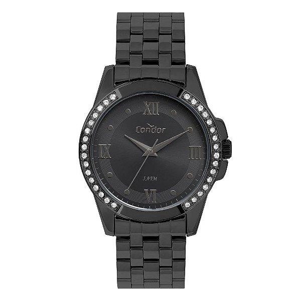 Relógio Condor CO2035KWR/4P Feminino