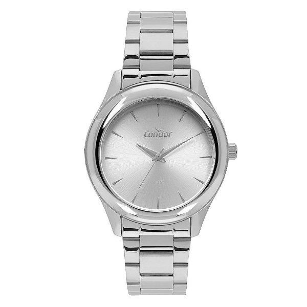 Relógio Condor  CO2035MQM/T4K Feminino
