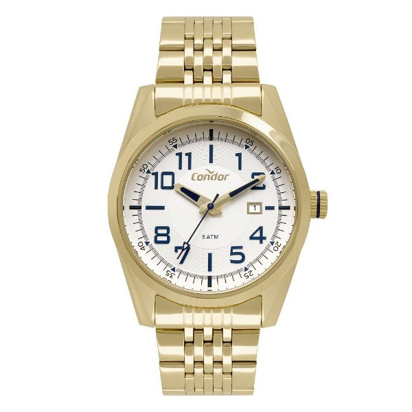 Relógio Condor CO21153AA/4K Masculino