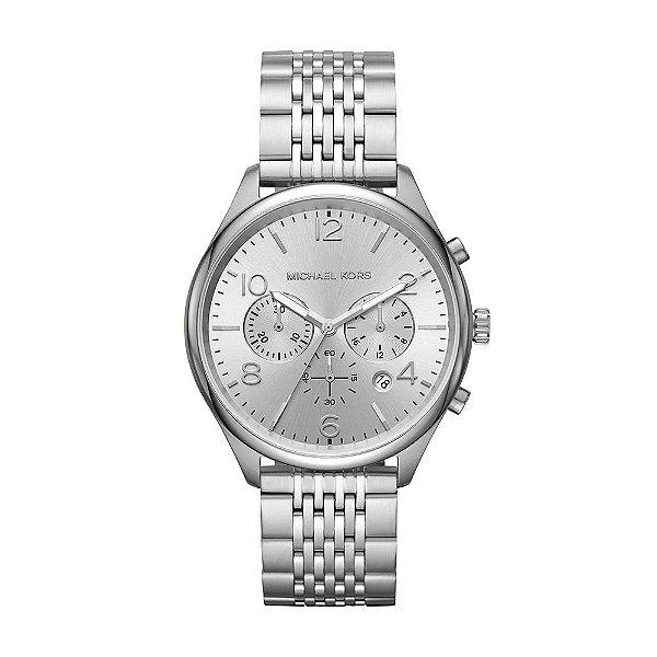 Relógio Michael Kors Merrick - MK8637/1KN Feminino