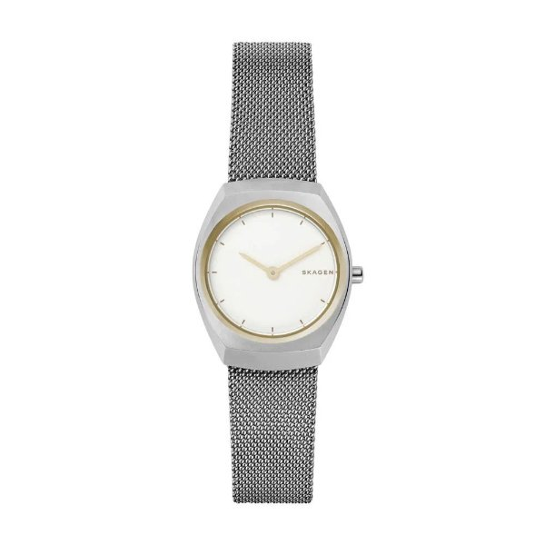 Relógio Skagen Asta - SKW2654/1BN Feminino