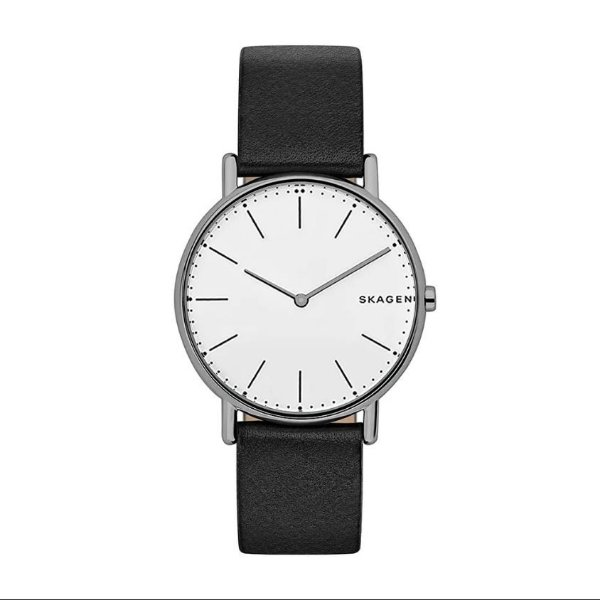 Relógio Skagen Masculino - SKW6419/8BN