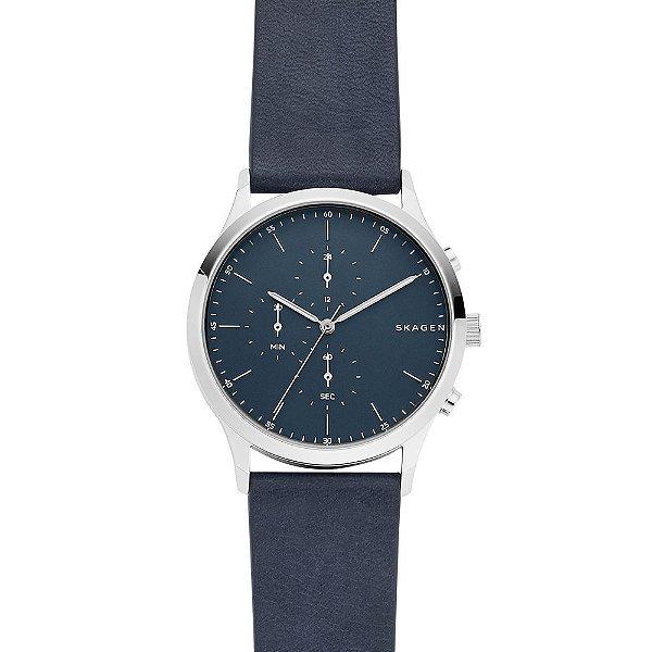 Relógio Skagen Jorn Masculino - SKW6475/0PN