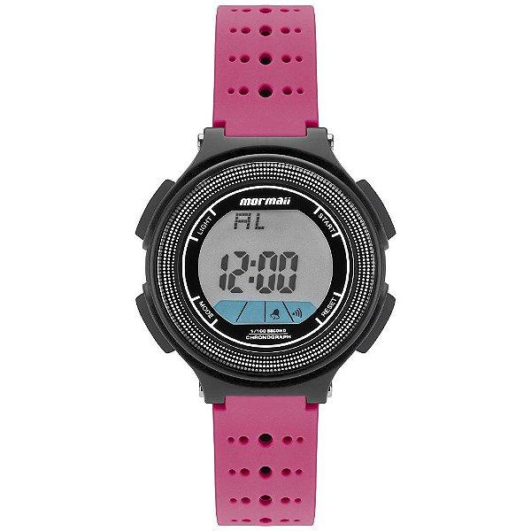 Relógio Mormaii Feminino - MO0974B/8Q
