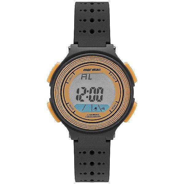 Relógio Mormaii Unissex - MO0974C/8L