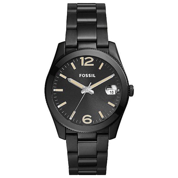 Relógio Fossil Perfect Boyfriend ES3830/1PN Feminino