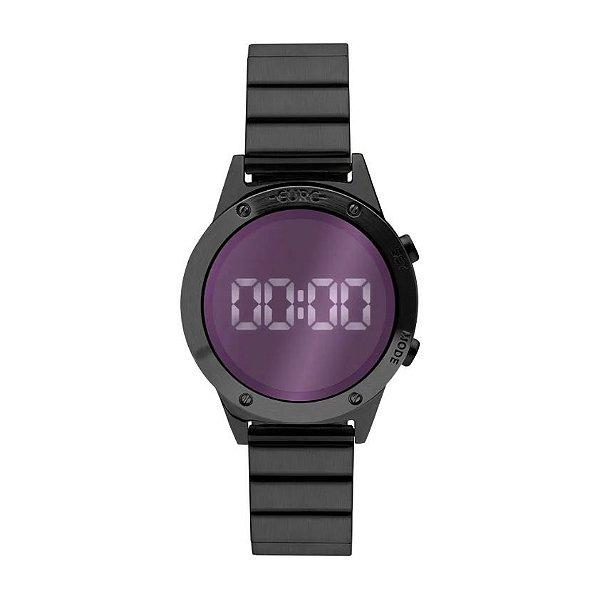 Relógio Euro Feminino - EUJHS31BAD/4G
