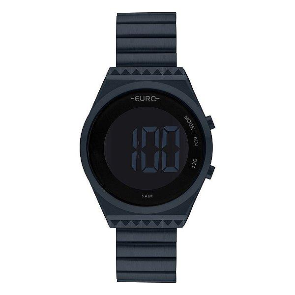 Relógio Euro EUBJT016AE/4A Feminino
