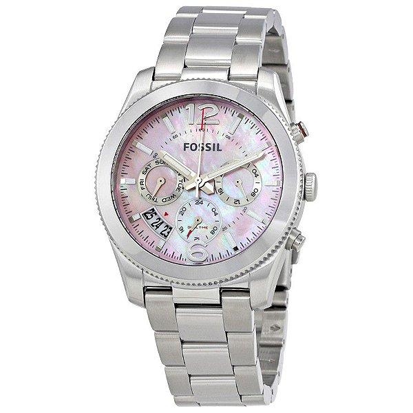 Relógio Fossil Feminino - ES4173/1KN