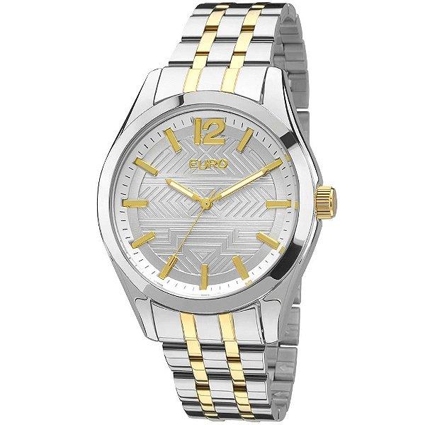 Relógio Euro Feminino - Eu2036Lyx/5K