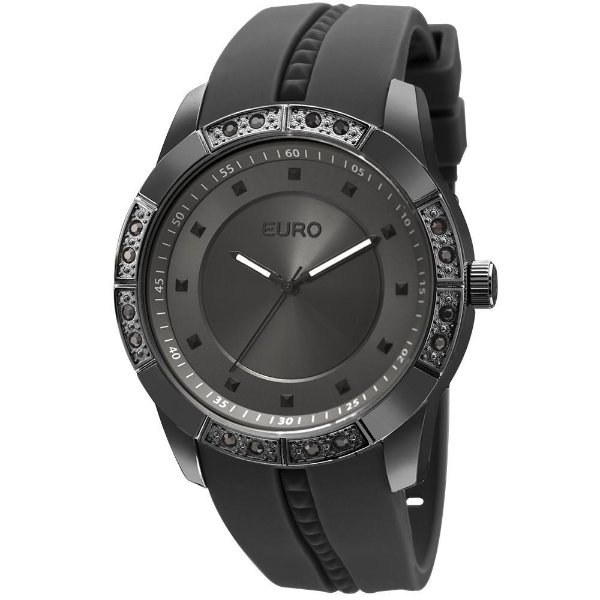 Relógio Euro Eu2036Yela/8D Feminino