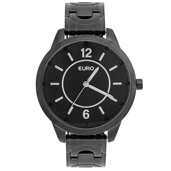Relógio Euro Feminino - Eu2036Yla/4P