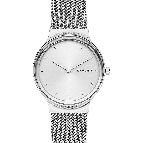 Relógio Skagen Freja Feminino - SKW2705/1KN